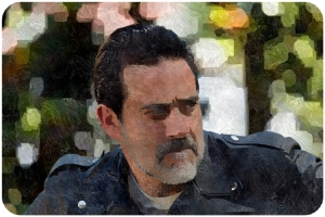 negan-the-walking-dead-service