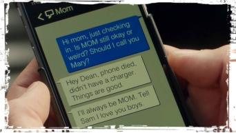 phone-supernatural-american-nightmare