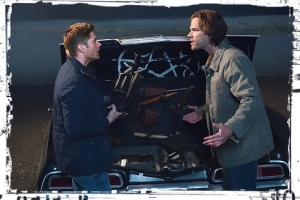 police-dean-sam-supernatural-the-one-youve-been-waiting-for