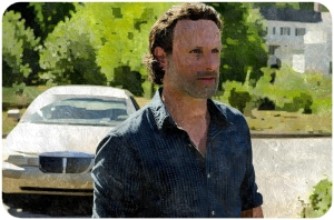 rick-grimes-the-walking-dead-service