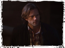 sam-2-supernatural-american-nightmare