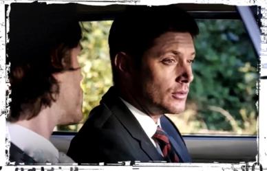 sam-dean-car-supernatural-american-nightmare