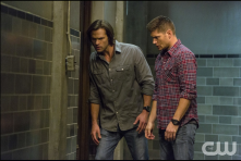 sam-dean-door-supernatural-we-happy-few