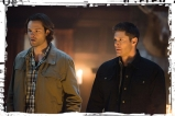 sam-dean-moose-supernatural-celebrating-asa-fox