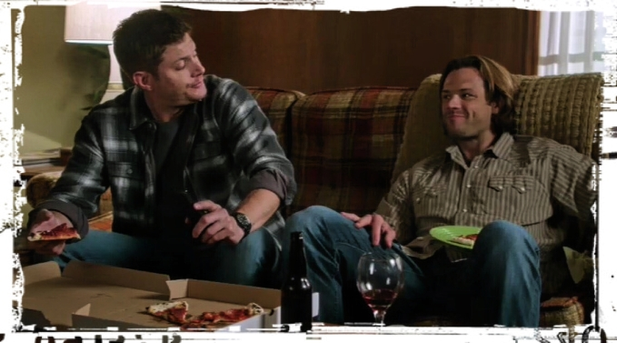 sam-dean-pizza-supernatural-celebrating-asa-fox