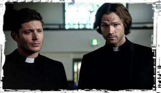 sam-dean-priests-supernatural-american-nightmare
