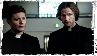 sam-dean-priests-supernatural-american-nightmare
