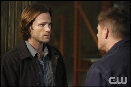 sam-dean-supernatural-we-happy-few