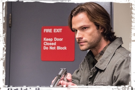 sam-fire-exit-supernatural-the-one-youve-been-waiting-for