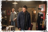 sam-nazi-room-supernatural-the-one-youve-been-waiting-for