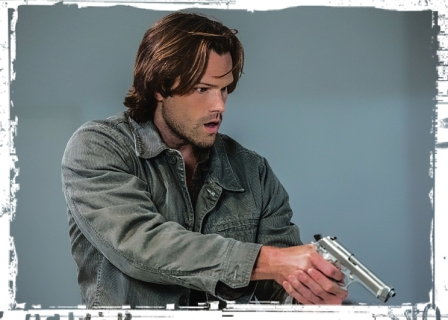 sam-shock-supernatural-the-one-youve-been-waiting-for