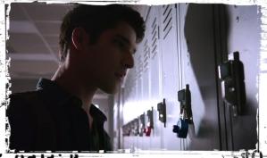 scott-locker-teen-wolf-superposition