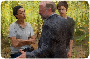 the walking dead s08e01 kickass