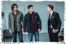 suit-dude-dean-sam-supernatural-the-one-youve-been-waiting-for