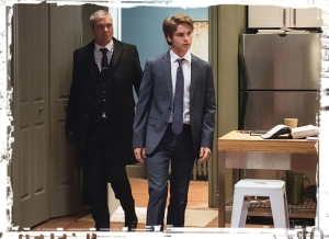 suits-supernatural-the-one-youve-been-waiting-for