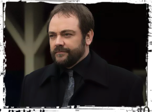 crowley-supernatural-lotus