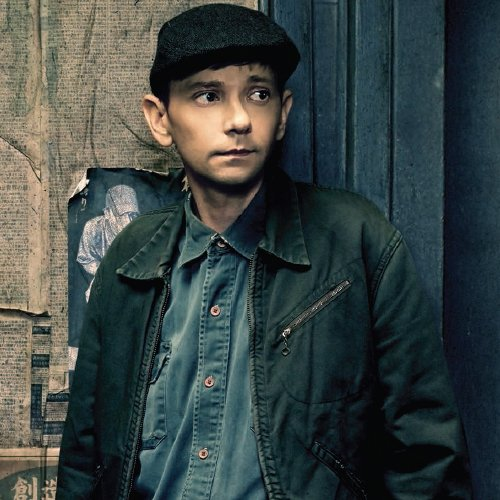 edmccarthy-dj-qualls-the-man-in-the-high-castle