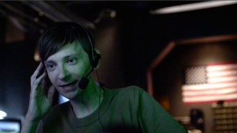 Z Nation Simon Cruller DJ Qualls .png