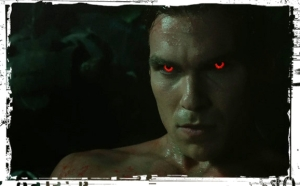 douglas-red-eyes-teen-wolf-sundowning