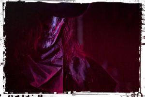 ghost-rider-pink-teen-wolf-sundowning