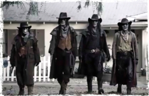 ghost-riders-canaan-teen-wolf-ghosted