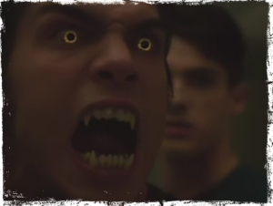 liam-growls-teen-wolf-memory-found