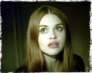 lydia-teen-wolf-memory-found