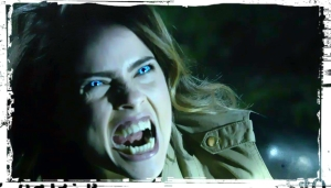 malia-growling-teen-wolf-relic