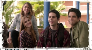 picture-time-teen-wolf-memory-lost