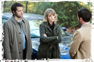 sam-dean-in-van-supernatural-first-blood