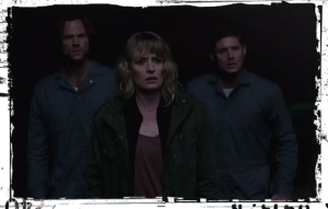 sam-dean-mary-supernatural-first-blood