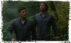 sam-dean-woods-supernatural-first-blood