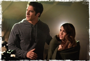 scott-malia-teen-wolf-memory-found
