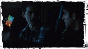 scott-stiles-they-need-us-teen-wolf-memory-lost