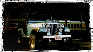 stiles-jeep-teen-wolf-relic