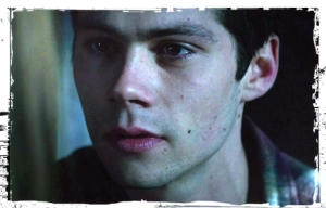 stiles-lydia-remember-love-teen-wolf
