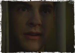 theo-teen-wolf-memory-found