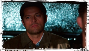 castiel-impala-supernatural-lily-sunder-has-regrets