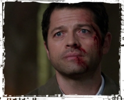 castiel-supernatural-lily-sunder-has-regrets