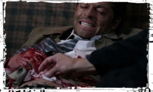 castiel-supernatural-stuck-in-the-middle