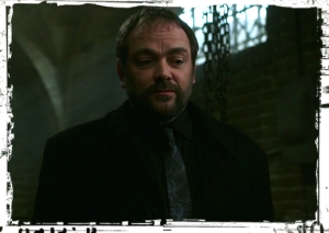 crowley-talks-supernatural-family-feud