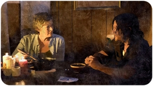 daryl-carol-dinner-the-walking-dead-new-best-friends