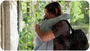 daryl-carol-the-walking-dead-new-best-friends