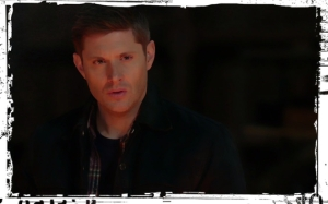 dean-supernatural-stuck-in-the-middle