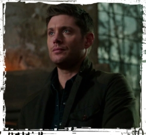 dean-winchester-supernatural-lily-sunder-has-regrets