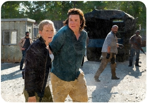 eugene-laura-the-walking-dead-hostiles-and-calamities