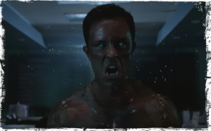 hellhound-parrish-teen-wolf-riders-on-the-storm