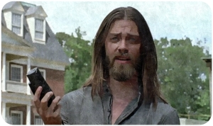 jesus-the-walking-dead-rock-in-the-road