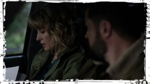 mary-wally-supernatural-stuck-in-the-middle