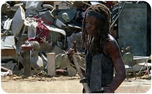 michonne-the-walking-dead-new-best-friends